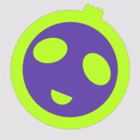 web_freelancer90