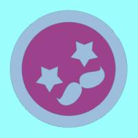 uofmich1