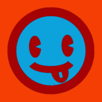 Gatorchamp