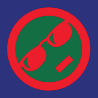 SaraandBenjamin