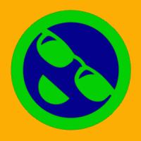 pdxpassat