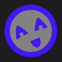 artoakdale