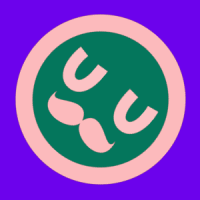 gusbuf