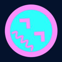 moparfever