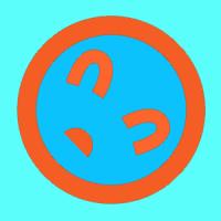 rushfan_2112
