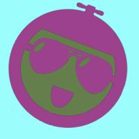 driera