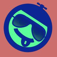 ptdreamer