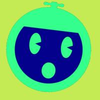 antidot43