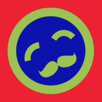 holovach1