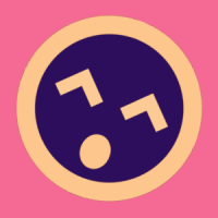 3D — Godot Forum
