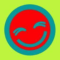 Ronjitkondu