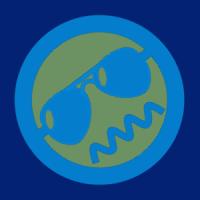 newobie