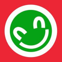 mpena1