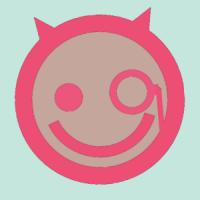 smile8720