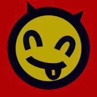 AnmolModi