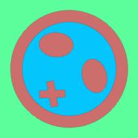 blueangel78