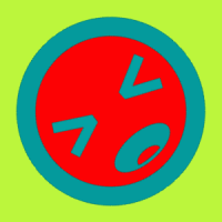 Hiroki4505