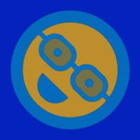 aem2008
