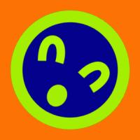 psykoe1