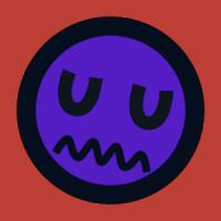 Deby (AU1)