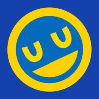 jc-jc