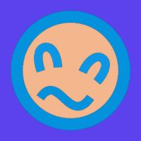 angryinct1