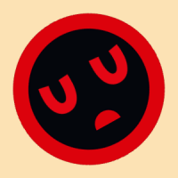 jcflaherty