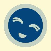marciafloriano