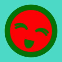 DnielBuga