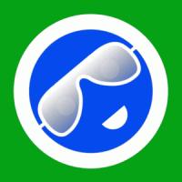 hunterdivin