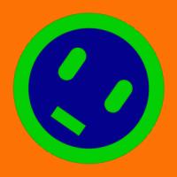 jimsr1