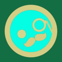 riprook7