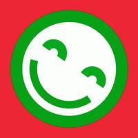 TootnSpank