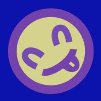 leonid0932014