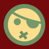 rosimargouveia