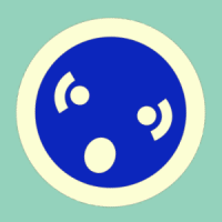 fusecantfind