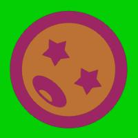 goldenhoard