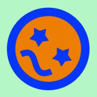LisaBRM