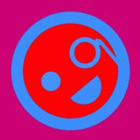 Nole95