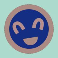 psm1167