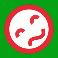 mcalta