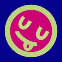 Yuliiayuliia