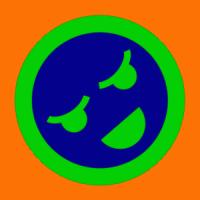 eroc22