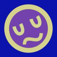 jim1065