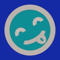jeffnc