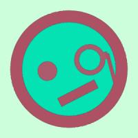 spinner5