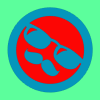 gavlik711