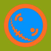 slaketahoebride