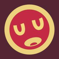 j_smith1