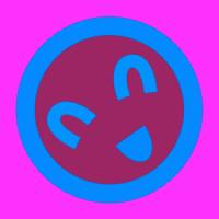 plarkin1
